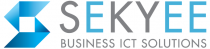 SEKYEE BUSINESS ICT SOLUTIONS