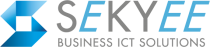SEKYEE BUSINESS ICT SOLUTIONS